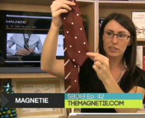 Magnetie on Small Businesses Do It Better