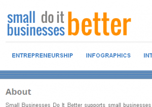 About_Small_Businesses_Do_It_BetterSmall_Businesses_Do_It_Better_-_2014-04-06_21.43.51