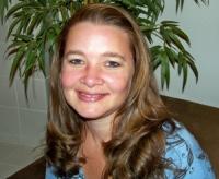 Ann Marie Gill