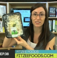 Fitzee Foods on Small Businesses Do It Better