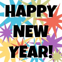 Happy New Year from Small Businesses Do It Better