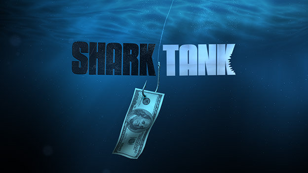 Info and Tips on Applying to Shark Tank