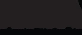 ReKixx Logo
