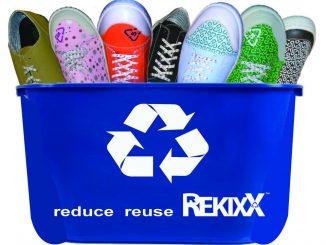 ReKixx Shoes