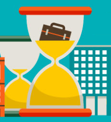 Valuable Small Business Owner Time