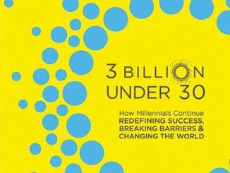 3-Billion-Under-30