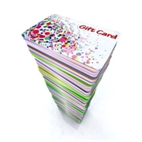Why You Should be Offering Gift Cards as a Payment Option to Your Customers