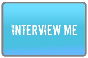 interview me on sbdib