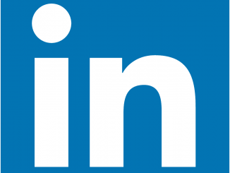 LinkedIn Launches New Small Business Site