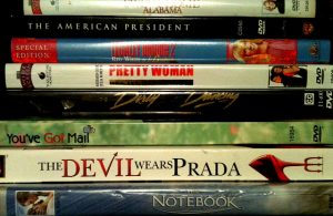 What Chick Flicks Can Teach Us About Running a Business