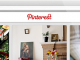 Can Pinterest boost your business?
