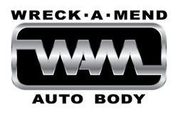 wreck-a-mend auto body