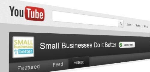 sbdib on youtube